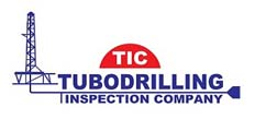 TUBO DRILLING INSPECTION COMPAÑY